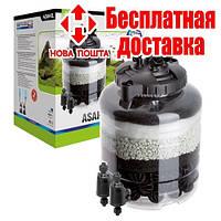Фильтр наружный AquaEl ASAP 1600