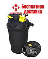 Комплект фильтр+помпа Hagen Laguna Clear Flo 14000