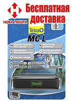 Магнитный очиститель для стекла MC L до 10 мм