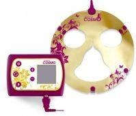 ДиаДЭНС-Космо -  ваш домашний косметолог. Лимфодренаж, увлажнение, питание, омоложение