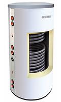 Водонагреватель косвенного нагрева с двумя теплообменниками GALMET серии SGW(S)B Biwal (SolPartner) (200л), фото 1