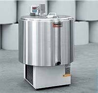Охладитель молока FRIGOMILK G1