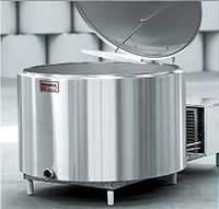 Охладитель молока FRIGOMILK G4