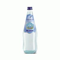 Сан Бенедетто - San Benedetto минеральная вода газированная, стекло, 0,25 л.