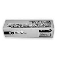 Тонер C-EXV18 Katun для iR1018/ 1020/ 1022/ 1024