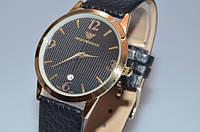 Наручные мужские часы Японский механизм, фото 1