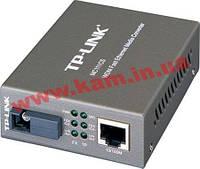 Netw.a TP-LINK MC111CS 100M WDM Fiber Converter (MC111CS)