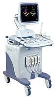 Цветной ультразвуковой сканер sonoscape SSI-8000