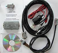 Aльфаметр ALC-1