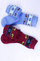 Новинки! Женские, мужские и детские носочки.
