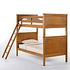 Двухъярусная кровать «Серхио», фото 5