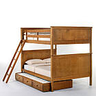 Двухъярусная кровать «Серхио», фото 8