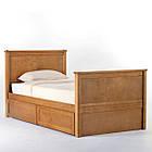 """Кровать """"Серхио"""", фото 2"""