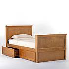 """Кровать """"Серхио"""", фото 5"""