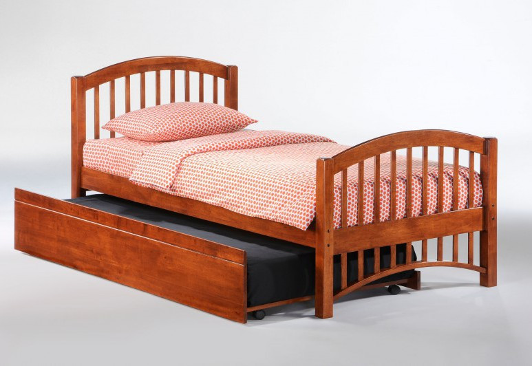 """Двухуровневая кровать """"Артемон"""""""