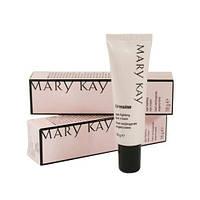 Крем для глаз с комплексом TimeWise®  25-35 лет, 18 г. Mary Kay/Мери Кей
