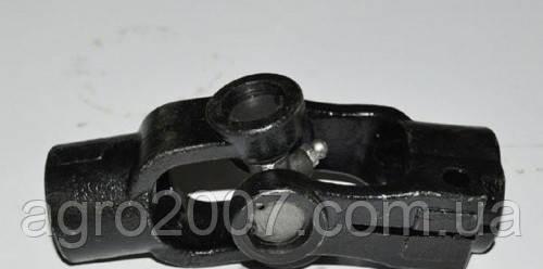 Карданный шарнир верхний ЮМЗ 45Т-3401060