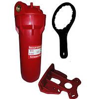 Фильтр колба для горячей воды 1/2 дюйма