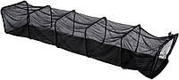 Садок Brain keeping net 3.5м (40*50см)