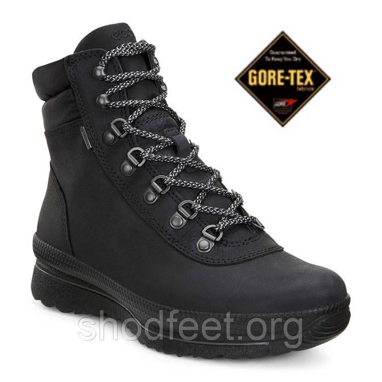 Ботинки ECCO Hill 243063 57341