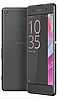 Sony F3116 Xperia XA Dual (Black) 3 мес.