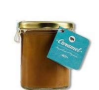 Заменители питания TOM peanut butter М'ягка Карамель Фасована (400 г)