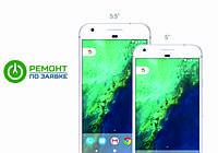 Google презентовала новые гаджеты Pixel.