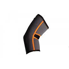 Налокотник (суппорт на локоть) POWER PLAY 4107 размер L/XL