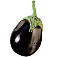 Семена баклажана Негус 50 сем. Nasko
