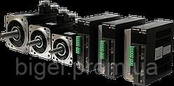Frecon SD1000 0.2кВт 0.637Нм 3000об/мин Комплект сервопривода
