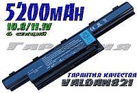 Acer Emachines E443 E642 E529 E644 E644G E729Z E730 E732 MS2305 GATEWAY EasyNote LM82 LM85 LM87 LM94 LS11HR LS