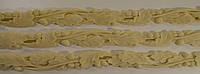 Пенополиуретановые системы для заливки на основе ПолиХим-2001 (Р-8 и Р-8/1)