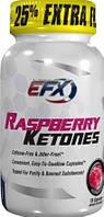 USA•Убрать жир•Кетоны малины•Raspberry ketones•Супер цена !!!