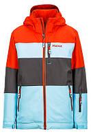 Лыжная куртка для мальчика Marmot Boy's Headwall Jacket 73430