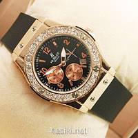 Часы женские Hublot 339