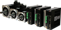 Frecon SD1000 1.27Нм 3000об/мин 0.4кВт Комплект сервопривода