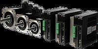 Frecon SD1000 4.77Нм 2500об/мин 1.25кВт Комплект сервопривода