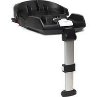 База ISOFIX Simple Parenting для коляски-автокресла Doona