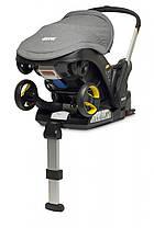 База ISOFIX Simple Parenting для коляски-автокресла Doona, фото 2