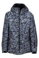 Лыжная куртка для мальчика Marmot Boy's Powderhorn Jacket 73450