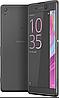 Sony F3216 Xperia XA Ultra Dual (Black) 3 мес.