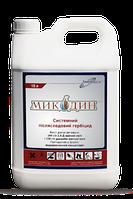 Гербицид Микодин / Мікодин (Диален Экстра) - 2,4-Д, 344 г/л и дикамбы кислоты 120 г/л, для пшеници, кукурузы