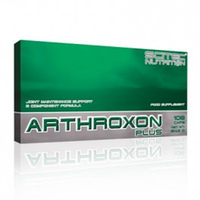 Scitec Nutrition Arthroxon Plus 108caps