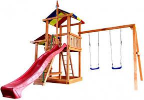 Спортивные комплексы и детская мебель