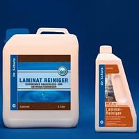 Schutz Средство для регулярной чистки всех видов ламинированных поверхностей 22100750 Laminate Cleaner0,75l