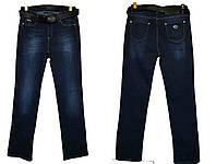 Женские джинсы (Dsquared 61516)