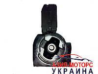 Подушка двигателя передняя BYD F3 (Бид Ф3) BYDF3D-1001110