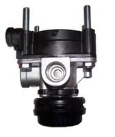Ускорительный/релейный клапан - AC574AXY