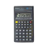 Калькулятор инженерный Skiper SK-213 10-разрядный