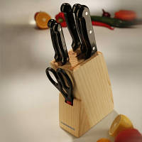 Набор ножей 7 в 1 Tiross TS-1286